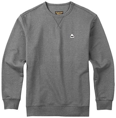 burton-roe-felpa-da-uomo-scollo-rotondo-uomo-sweatshirt-roe-crew-grigio-erica-xl