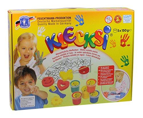 creative-box-klecksi-dedo-pintura-18-piezas-juguetes-feuchtmann-6336508