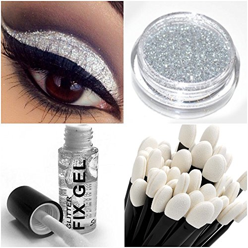 stargazer-fixing-gel-glitter-eyeshadow-wand-makeup-for-eyes-face-body-holographic-silver-shimmer