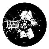 Syv / O Portiño EP [Vinyl Single 12'']