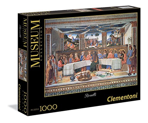 clementoni-puzzle-de-1000-piezas-vaticano-diseno-rosselli-la-ultima-cena-392896