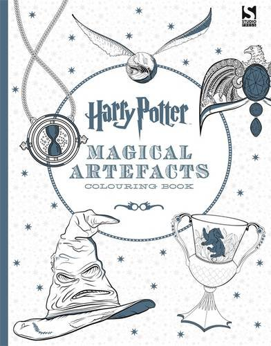 harry-potter-magical-artefacts-colouring-book