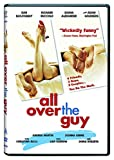 All Over The Guy [Import USA Zone 1]