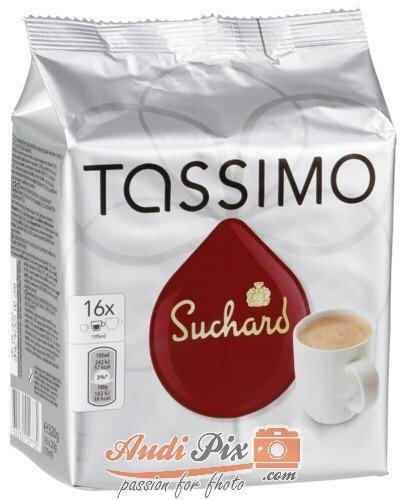 tassimo-hot-chocolate-pack-milka-cadbury-suchard-48-t-discs