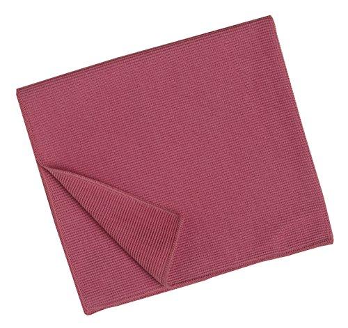 scotch-brite-75520-panno-in-microfibra-con-struttura-a-nastro-rosso