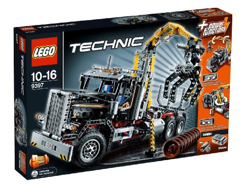 lego-technic-9397-holztransporter