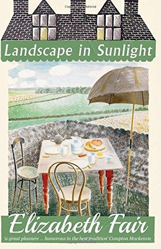 landscape-in-sunlight
