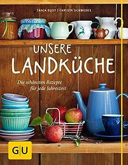 unsere-landkche-gu-themenkochbuch