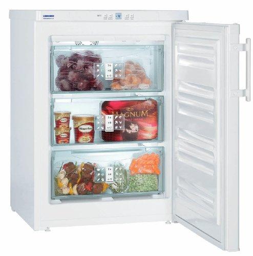 congelatore-liebherr-gn-1066-verticale-incasso-bianco-a-91l