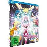 Sailor Moon Crystal - Vol.4