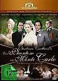 Ein Phantom Monte Carlo kostenlos online stream
