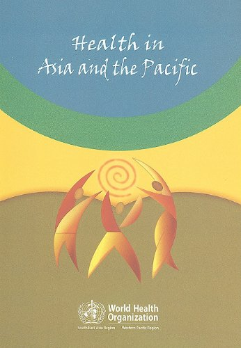 Health in Asia and the Pacific (Searo Publication)