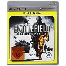 Battlefield - Bad Company 2 [Platinum]