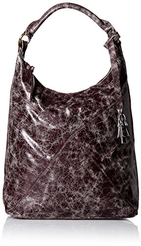 latico-ryan-shoulder-bag-astro-purple-one-size