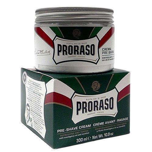 crema-pre-barba-rinfrescante-e-tonificante-alleucalipto-300-ml