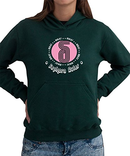 sephora-rules-women-dame-hoodie