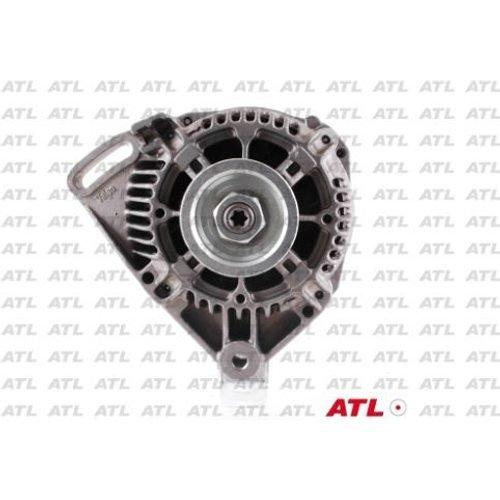 ATL Autotechnik L 45 200 Alternador