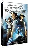 Cowboys & envahisseurs / Jon Favreau | Craig, Daniel