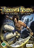 Prince of Persia: The Sands of Time [Download]