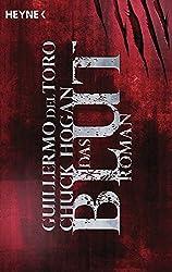 Das Blut: Roman (The Strain, Band 2)