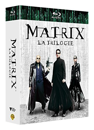 matrix-la-trilogie-blu-ray