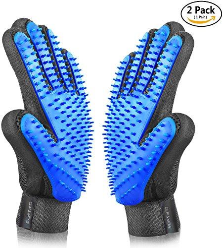 CLIP & MOVE Haustier Handschuh f...