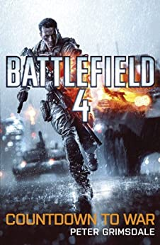 battlefield 4 countdown to war pdf