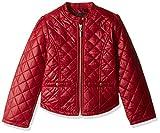 #6: United Colors of Benetton Girls' Jacket