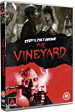 The Vineyard [DVD]