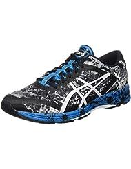 Asics Gel-noosa Tri 11, Chaussures de course homme