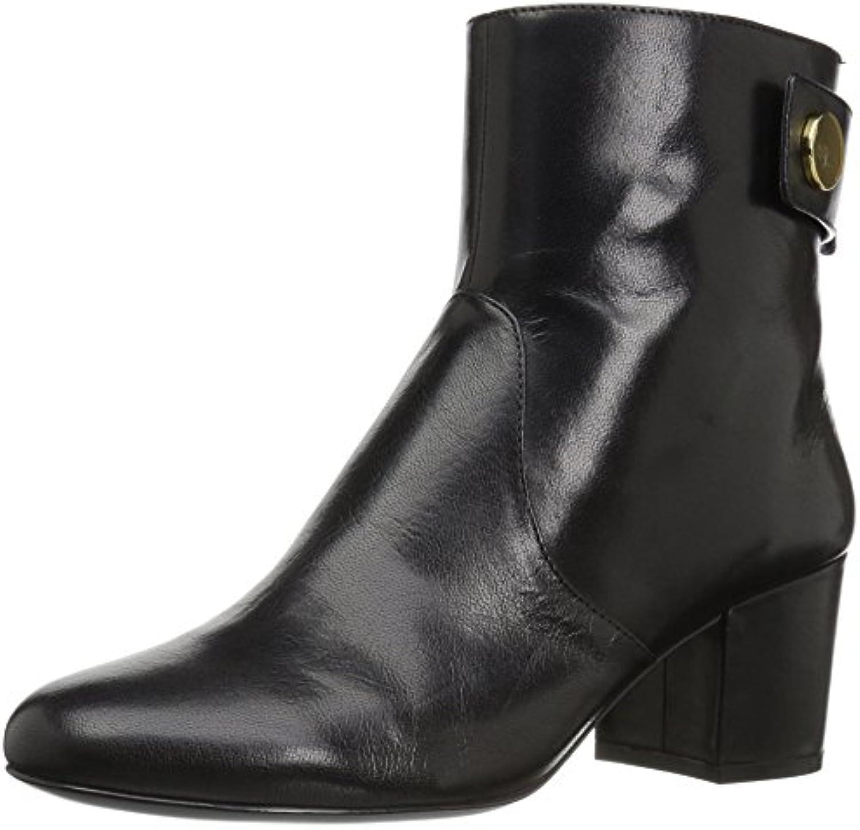 Nine West Damen Quarryn Stiefel  2018 Letztes Modell  Mode Schuhe Billig Online-Verkauf