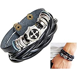 Jirong Moda joyas pulsera brazalete SL2615