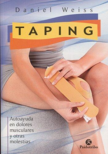 Taping (Medicina)