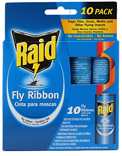 raid-fly-ribbon-bug-insect-catcher-by-raid