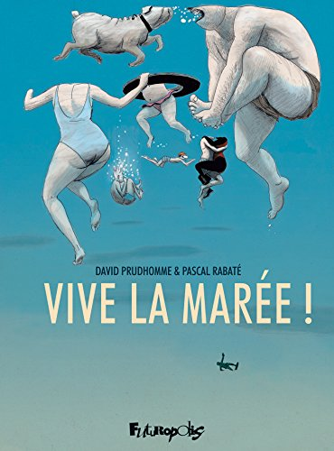 "<a href=""/node/106932"">Vive la marée !</a>"