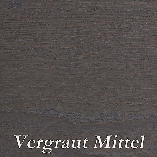 teinture-a-bois-resistant-aux-rayures-et-etanche-alterungs-tache-coloration-de-leau-teinture-a-bois-