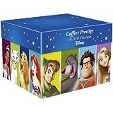 Walt Disney DVD Blu ray sUTF