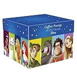 Coffret Grands Classiques Disney - 10 DVD - Edition Speciale Amazon.fr