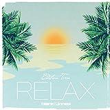 Relax Edition 10 (Ten) -