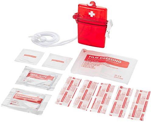 badesafe-genua-aus-kunststoff-transparent-gefrostet-set-bestehend-aus-11-pflastern-und-3-desinfektio