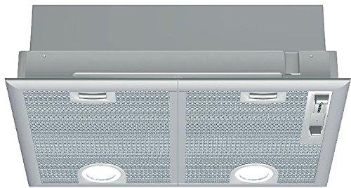 Siemens LB54564 iQ300 Dunstabzugshaube / besonders leise / Intensivstufe