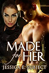 Made For Her (English Edition)