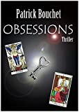 Obsessions (French Edition)