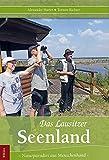 Das Lausitzer Seenland: Naturparadies aus Menschenhand