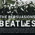 Sing the Beatles