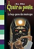 Telecharger Livres LE LOUP GAROU DES MARECAGES (PDF,EPUB,MOBI) gratuits en Francaise
