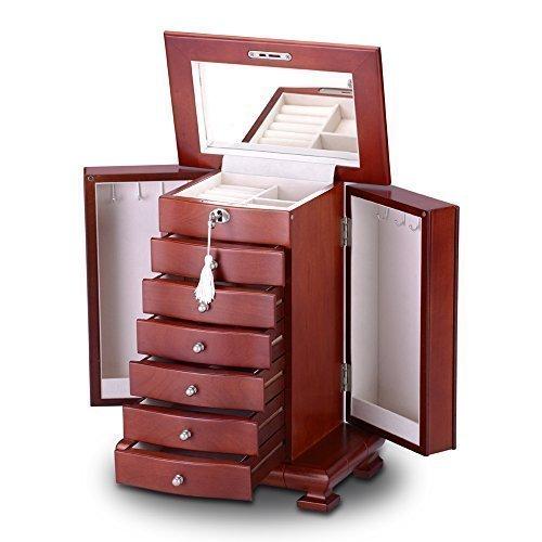 heritage-scatola-portagioielli-in-legno