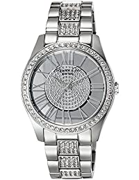 Kenneth Cole montre dame Transparency 10014631