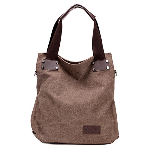 style européen sac de toile de haute capacité/Mme sac d'épaule occasionnel/tissu pliant/package Diagonal-C B