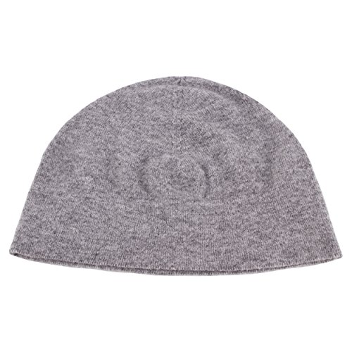 mens-100-cashmere-watch-cap-beanie-light-grey-made-in-scotland-by-love-cashmere